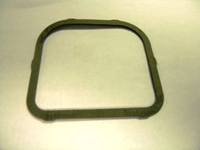ZB&S ROCKER COVER GASKET